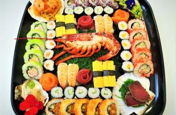 Sushi XXL
