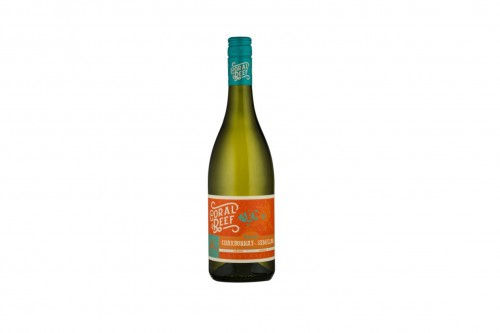 Coral_Reef_Chardonnay_Semillon_2018