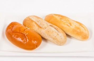 Los broodje