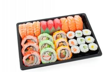 Sushi Adoju