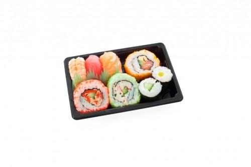 Sushi Hati