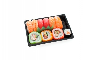 Sushi Zyuu