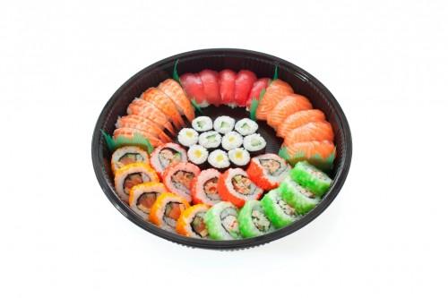 Sushi Ulni